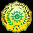 Fakultas Studi Islam Universitas Muhammadiyah Riau
