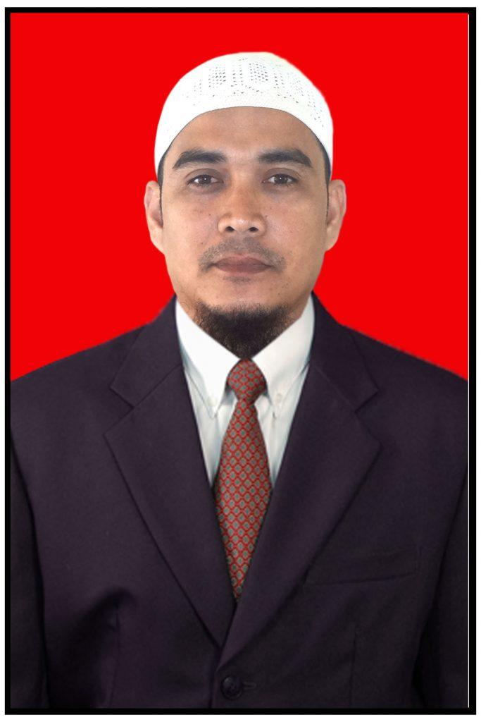 Profil Dosen Pendidikan Guru Madrasah Ibtidaiyah